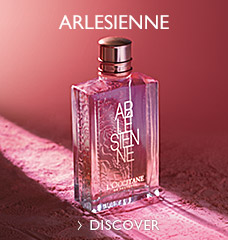 Arlesienne Collection