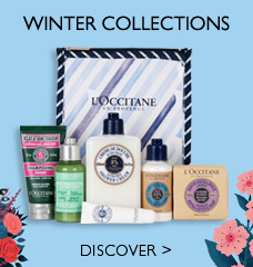 Winter Sale Collections