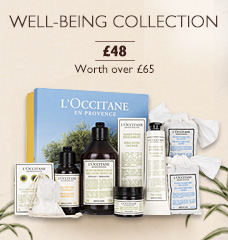 Well-being Collection